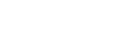 Computerwerk Darmstadt e.V.